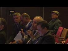 Embedded thumbnail for Assemblée Générale 2019 Partie 3